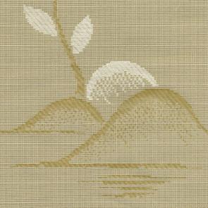 Rubelli - Le Isole - Avorio 30088-003