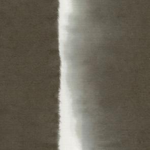 Rubelli - Bloddy Mary - Tortora 30092-002