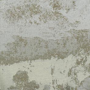 Rubelli - Sumi - Argento 30093-001