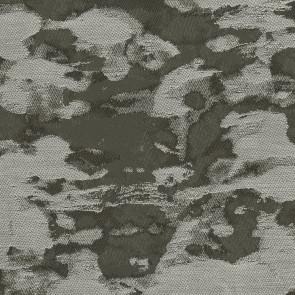 Rubelli - Dripping - Pietra 30094-003
