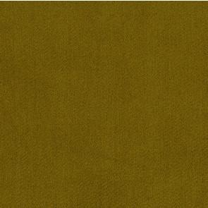 Rubelli - Yoroi - Bronzo 30096-003
