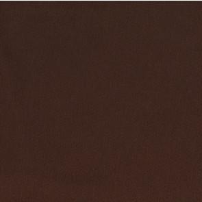 Rubelli - Yoroi - Ruggine 30096-005