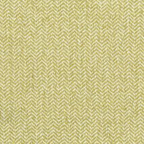Rubelli - Twill - Limone 30097-014