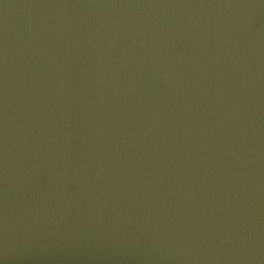 Rubelli - Faber - Kaki 30099-011