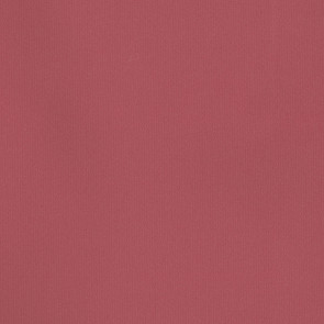 Rubelli - Faber - Geraneo 30099-021