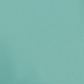 Rubelli - Faber - Acqua 30099-029