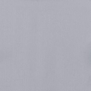 Rubelli - Faber - Grigio 30099-006