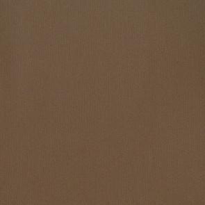 Rubelli - Faber - Cioccolato 30099-009