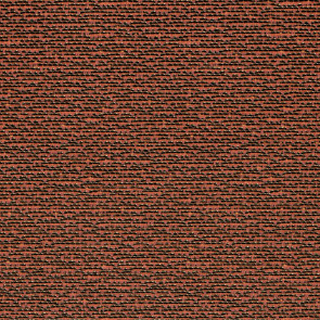 Rubelli - Almorò - Legno di rosa 30113-017