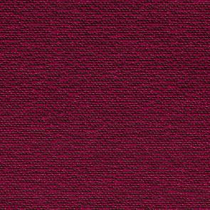 Rubelli - Almorò - Fuxia 30113-019