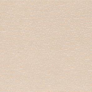 Rubelli - Almorò - Cipria 30113-006
