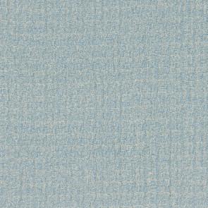 Rubelli - Tomà - Azzurro 30114-016