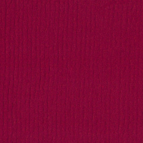 Rubelli - Tomà - Cardinale 30114-022