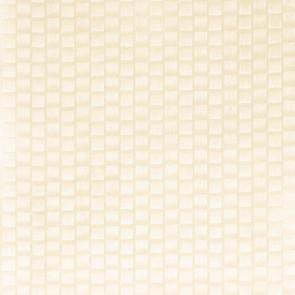 Rubelli - Delaunay - Avorio 30115-001