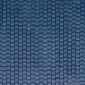 Rubelli - Delaunay - Blu 30115-014