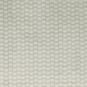 Rubelli - Delaunay - Argento 30115-003