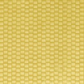 Rubelli - Delaunay - Limone 30115-009