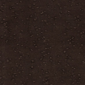 Rubelli - Bogie - Moro 30119-004