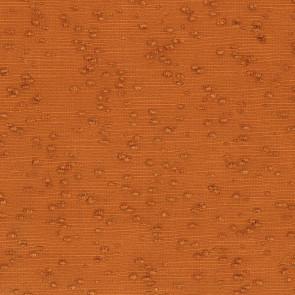 Rubelli - Bogie - Arancio 30119-007