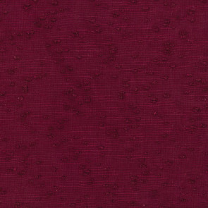 Rubelli - Bogie - Cardinale 30119-009