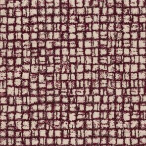 Rubelli - Ingrid - Bordeaux 30120-008
