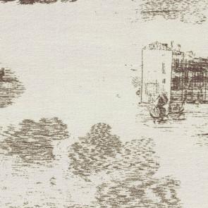 Rubelli - Toile de Venise - Cameo 30122-001