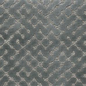 Rubelli - Gropius - Madreperla 30124-003