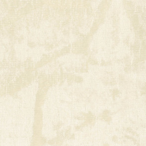 Rubelli - Ruskin - Avorio 30126-001