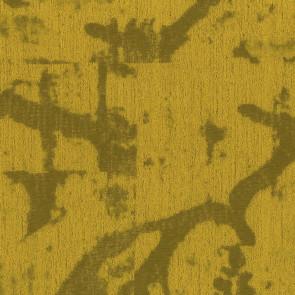 Rubelli - Ruskin - Giallo 30126-014