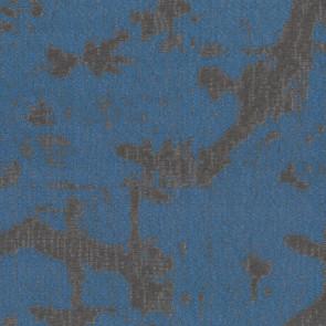 Rubelli - Ruskin - Blu prussia 30126-016