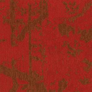 Rubelli - Ruskin - Corallo 30126-017