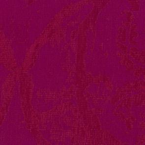 Rubelli - Ruskin - Fuxia 30126-018