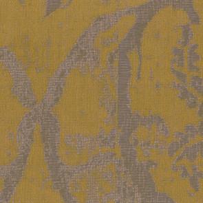 Rubelli - Ruskin - Bronzo 30126-007