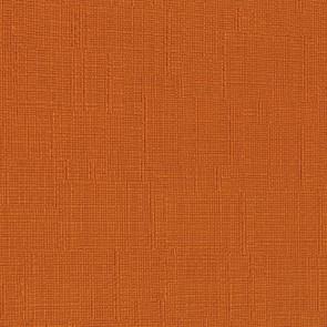 Rubelli - Panama - Arancio 30127-022