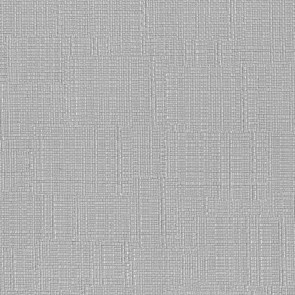 Rubelli - Panama - Argento 30127-003