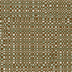 Rubelli - Perù - Ottone 30128-006