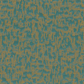Rubelli - Aspern - Pavone 30130-012