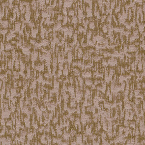 Rubelli - Aspern - Legno di rosa 30130-003