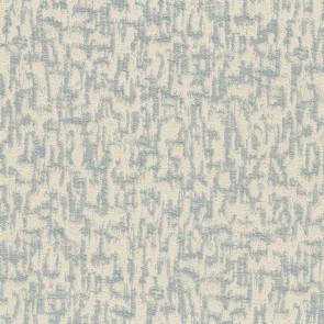 Rubelli - Aspern - Argento 30130-004