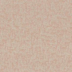 Rubelli - Aspern - Pesco 30130-008