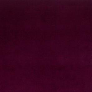 Rubelli - Spritz - Ametista 30159-010