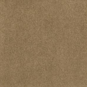 Rubelli - Spritz - Ambra 30159-011