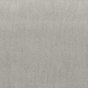 Rubelli - Spritz - Argento 30159-014