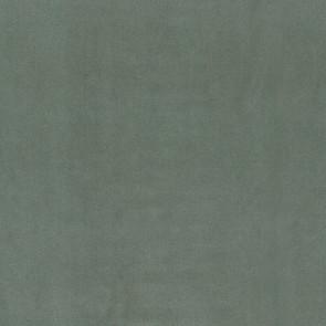 Rubelli - Spritz - Acquamarina 30159-022