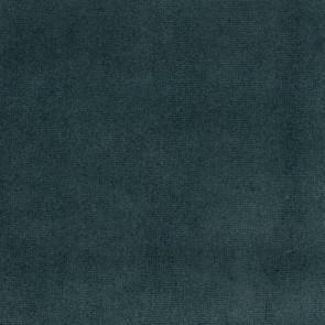 Rubelli - Spritz - Acqua 30159-023