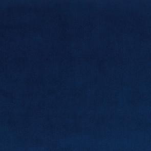 Rubelli - Spritz - Bluette 30159-026
