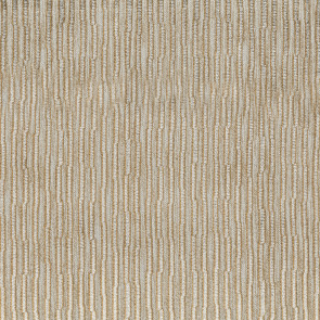 Rubelli - Trick - Beige 30160-003