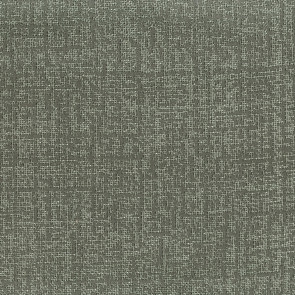 Rubelli - Albert - Peltro 30166-011