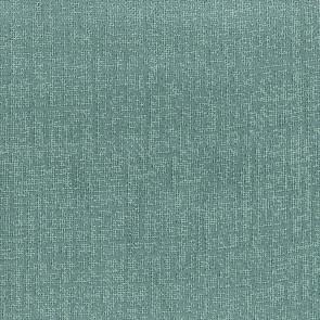 Rubelli - Albert - Acqua 30166-015