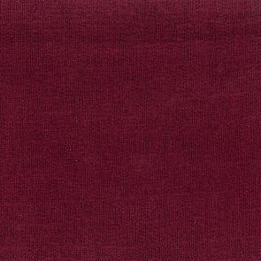 Rubelli - Albert - Rubino 30166-016